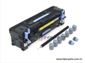 HP LaserJet 9000, 9040, 9050 maintenance kit