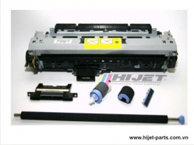 HP LaserJet 5200 maintenance kit