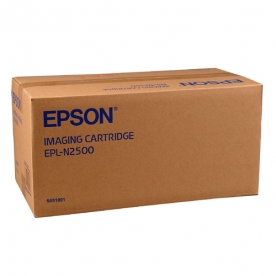 Cartridge Epson N2500